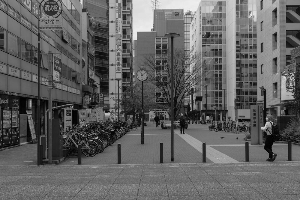 f:id:fukagawa1953:20201124171939j:plain