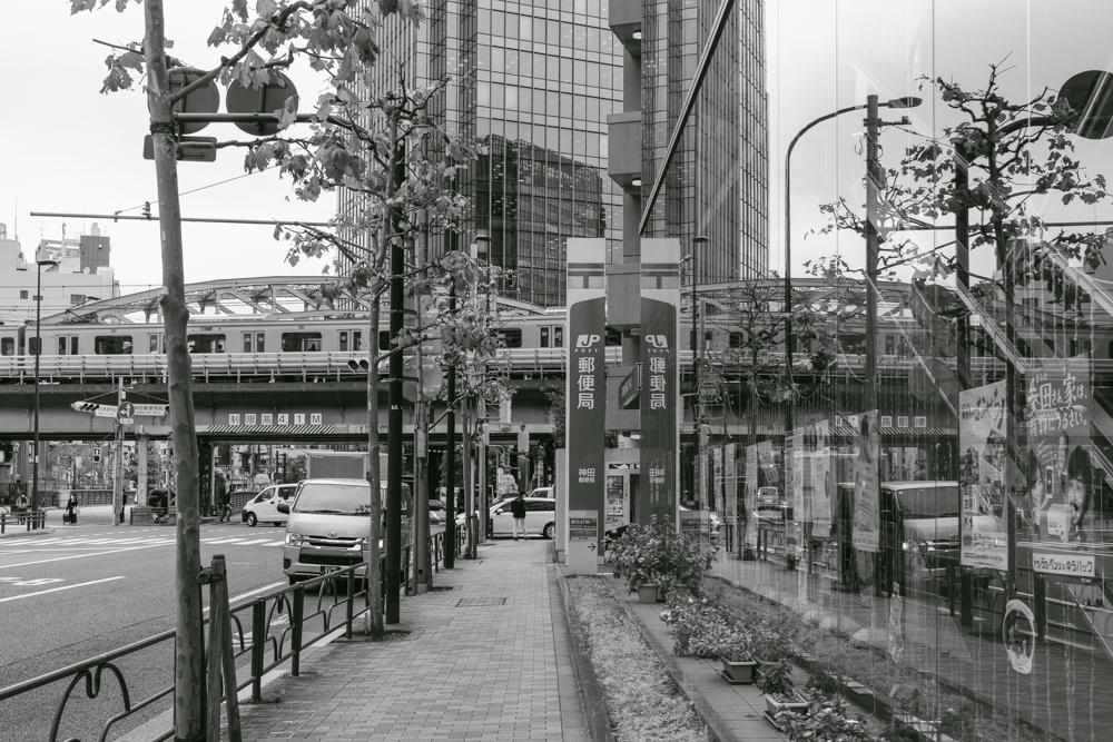 f:id:fukagawa1953:20201125055023j:plain
