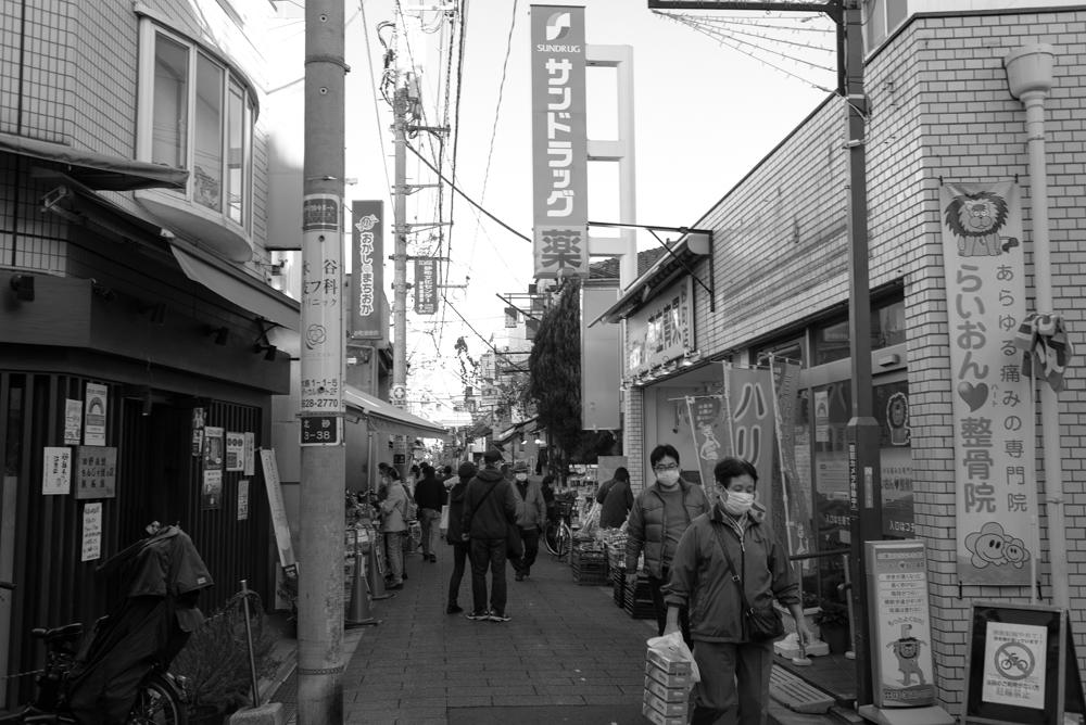 f:id:fukagawa1953:20201130060314j:plain