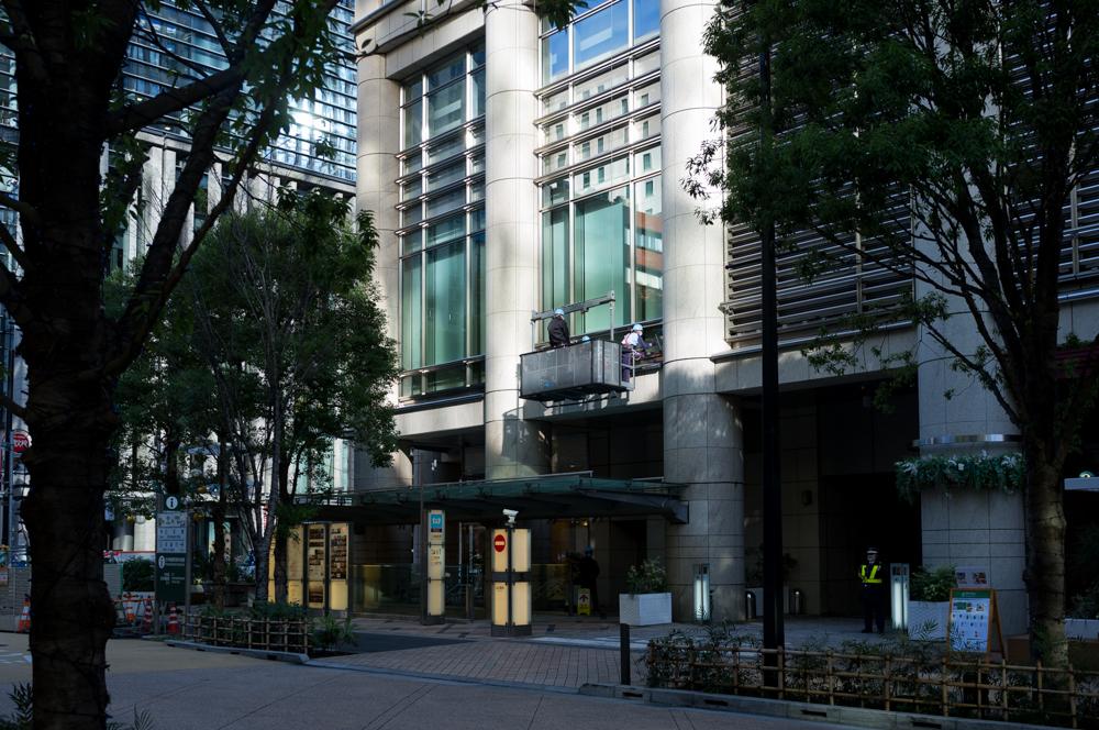 f:id:fukagawa1953:20201205173429j:plain