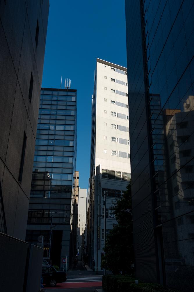 f:id:fukagawa1953:20201207155339j:plain