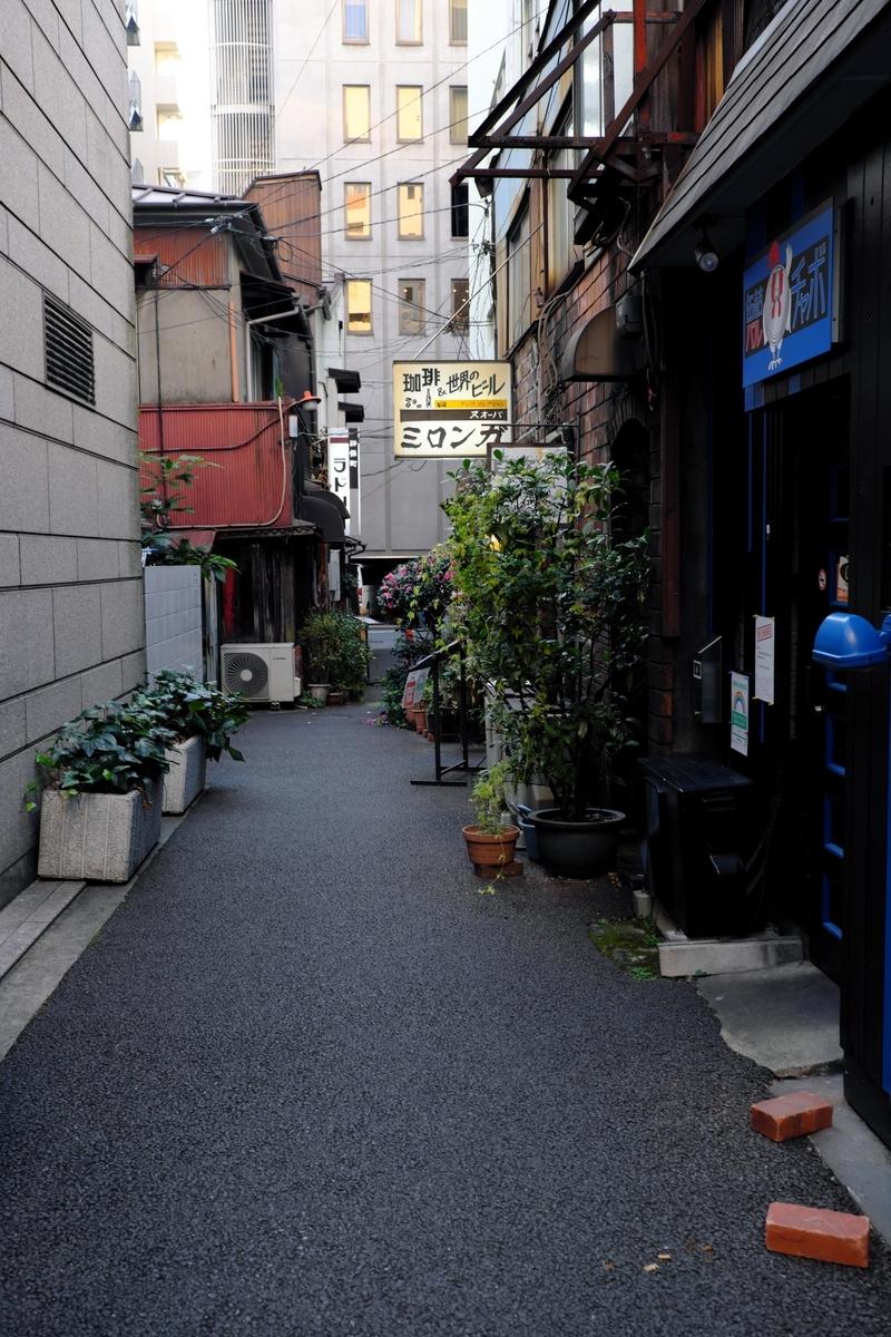 f:id:fukagawa1953:20201209125423j:plain