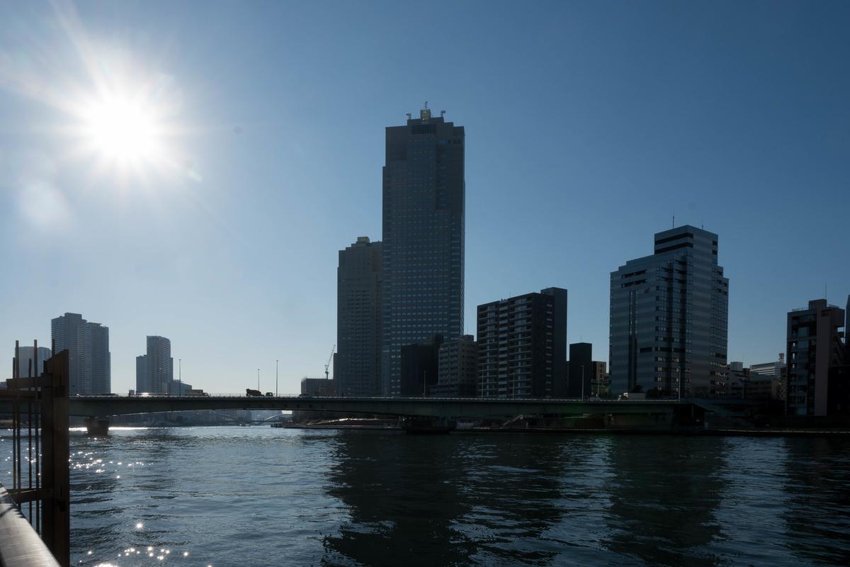 f:id:fukagawa1953:20201223153519j:plain