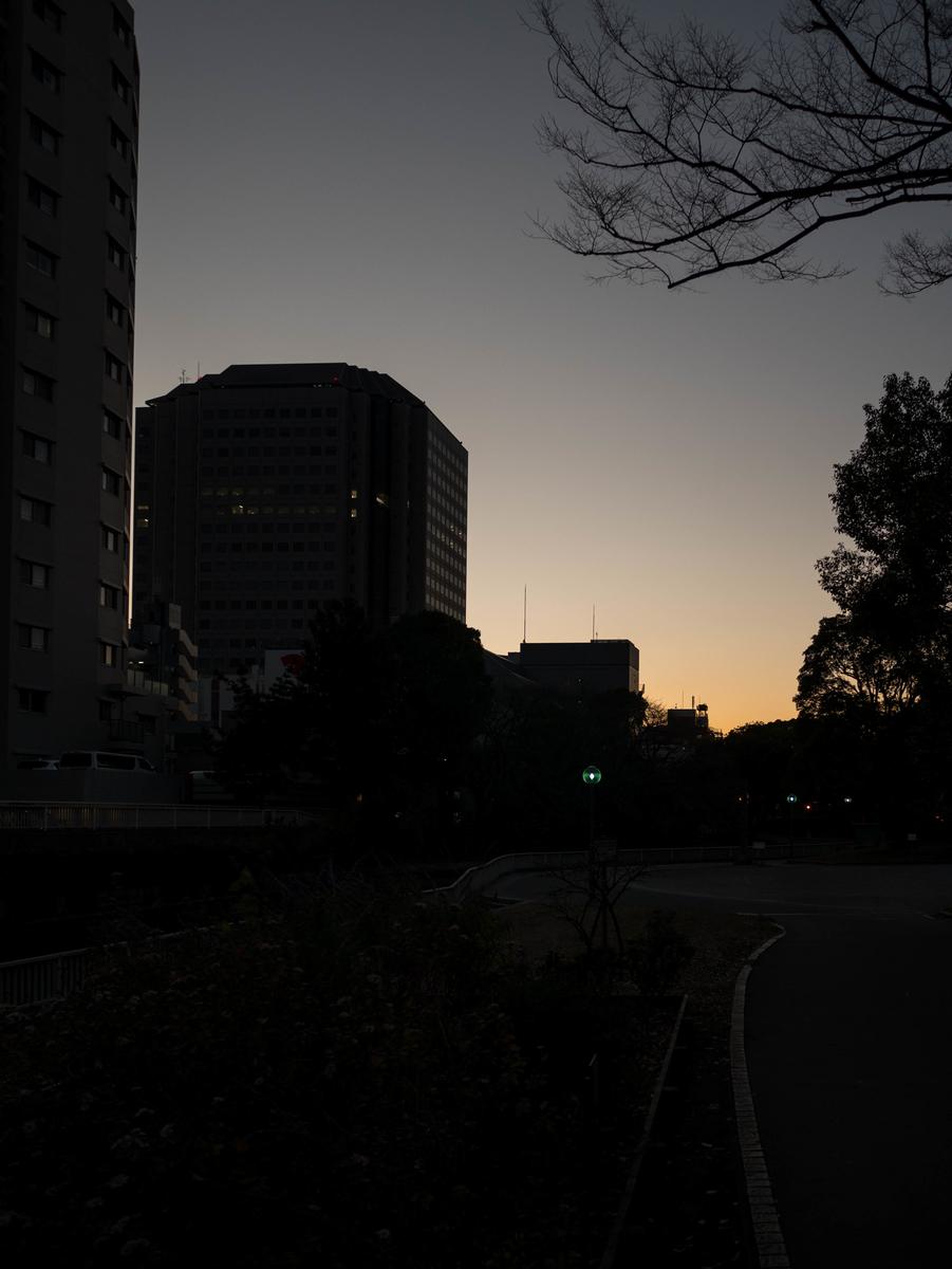 f:id:fukagawa1953:20201226170445j:plain