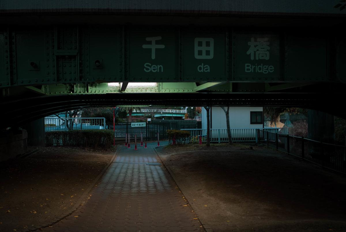 f:id:fukagawa1953:20201227071928j:plain