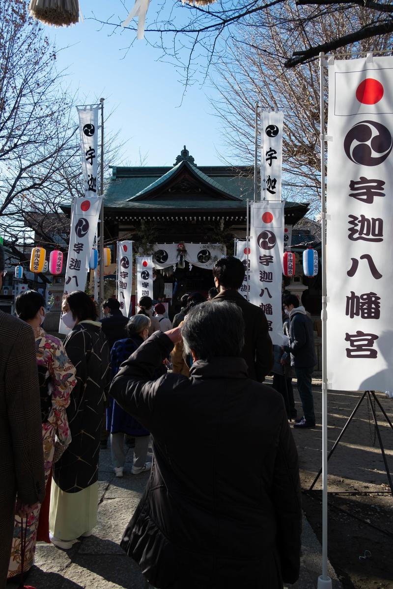 f:id:fukagawa1953:20210101144301j:plain