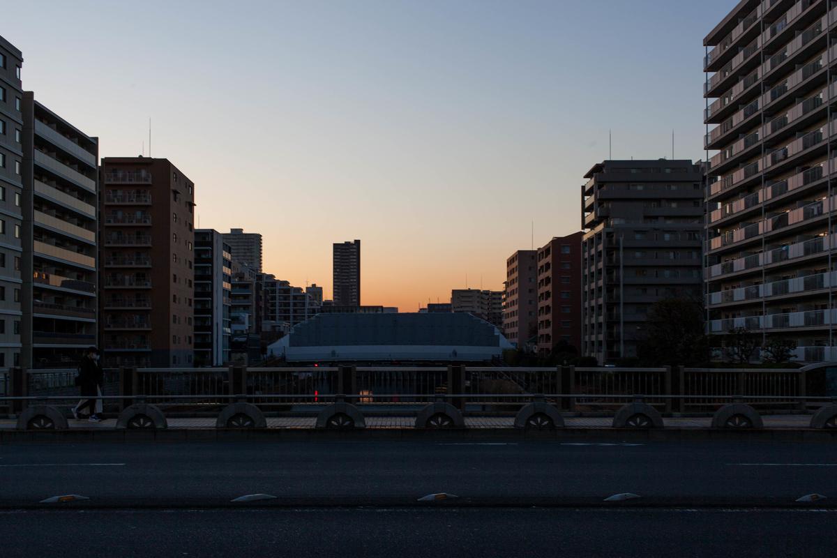 f:id:fukagawa1953:20210104194531j:plain