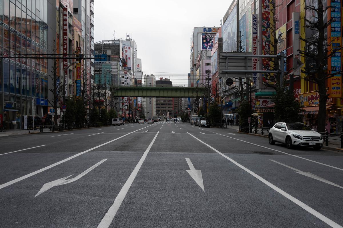 f:id:fukagawa1953:20210105130040j:plain