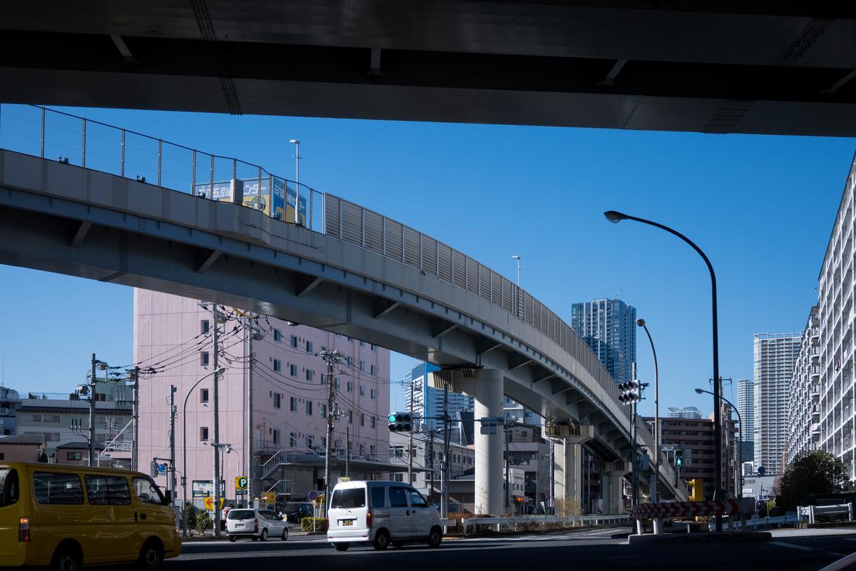 f:id:fukagawa1953:20210114080219j:plain