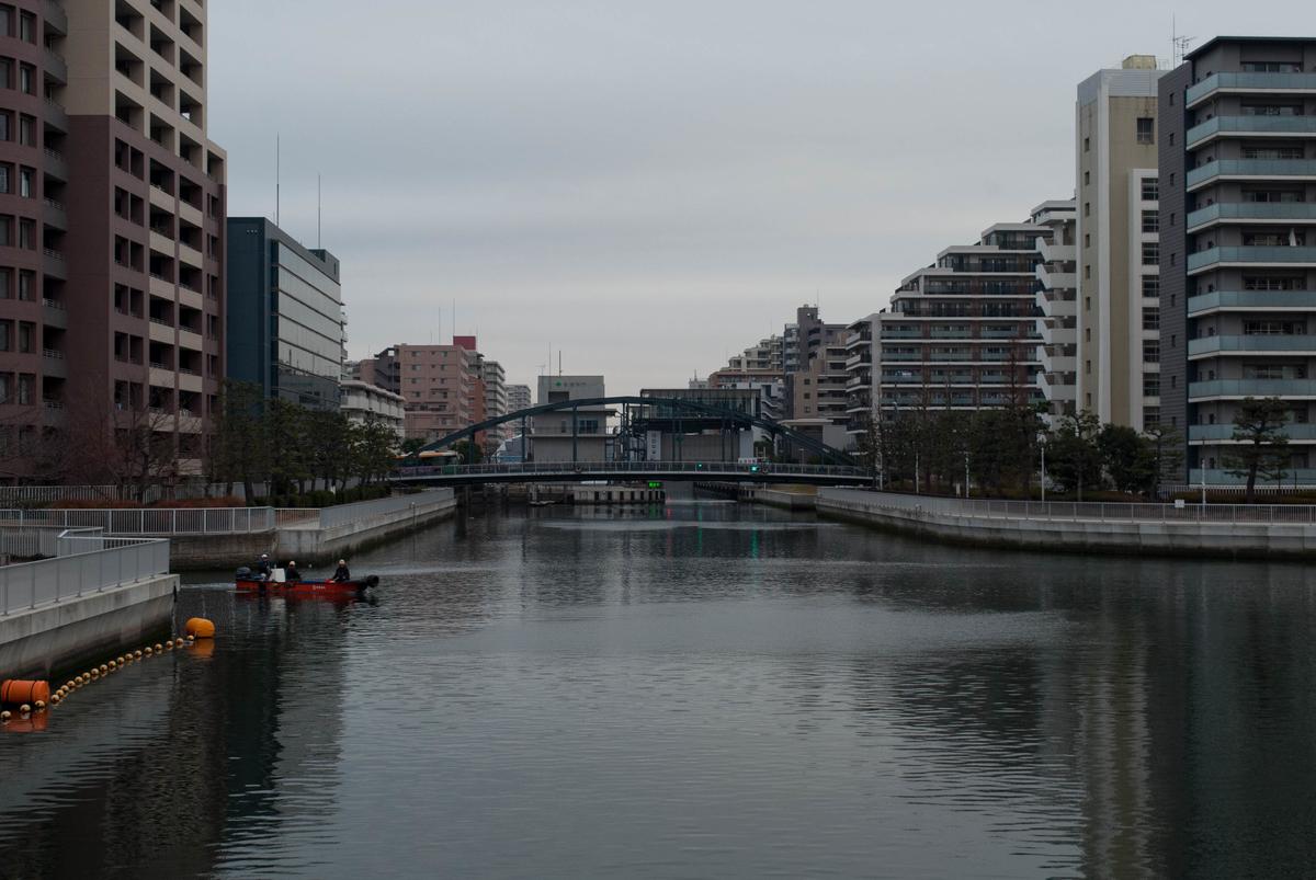 f:id:fukagawa1953:20210115160823j:plain