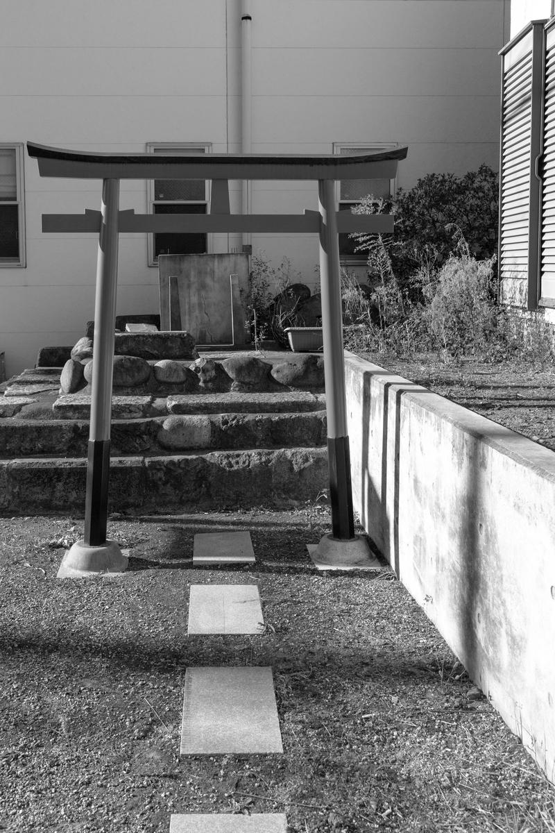 f:id:fukagawa1953:20210120154956j:plain