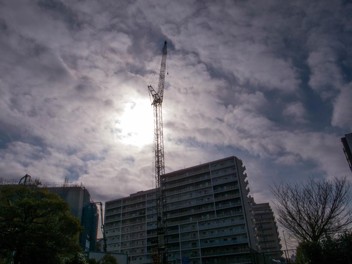 f:id:fukagawa1953:20210121112227j:plain
