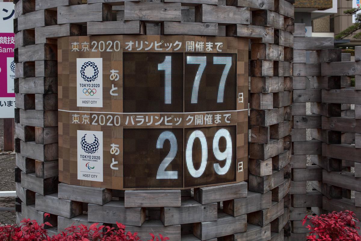 f:id:fukagawa1953:20210127160622j:plain