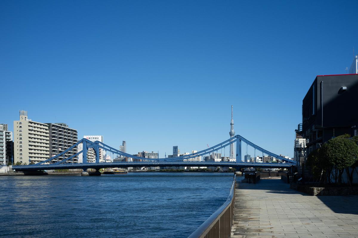 f:id:fukagawa1953:20210131060418j:plain