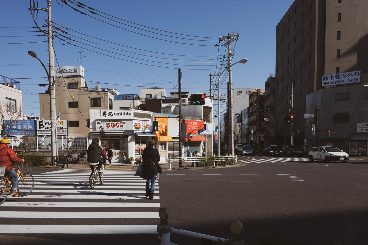 f:id:fukagawa1953:20210205065546j:plain