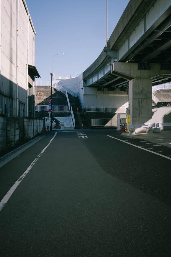 f:id:fukagawa1953:20210207193950j:plain