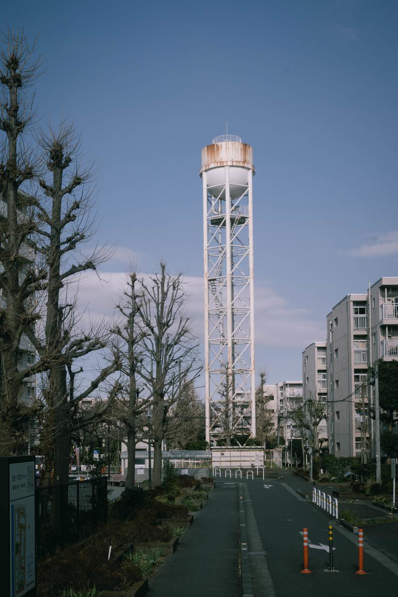 f:id:fukagawa1953:20210208175916j:plain