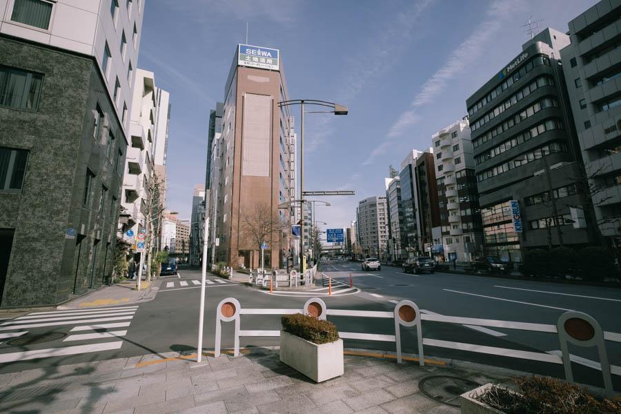 f:id:fukagawa1953:20210211062905j:plain