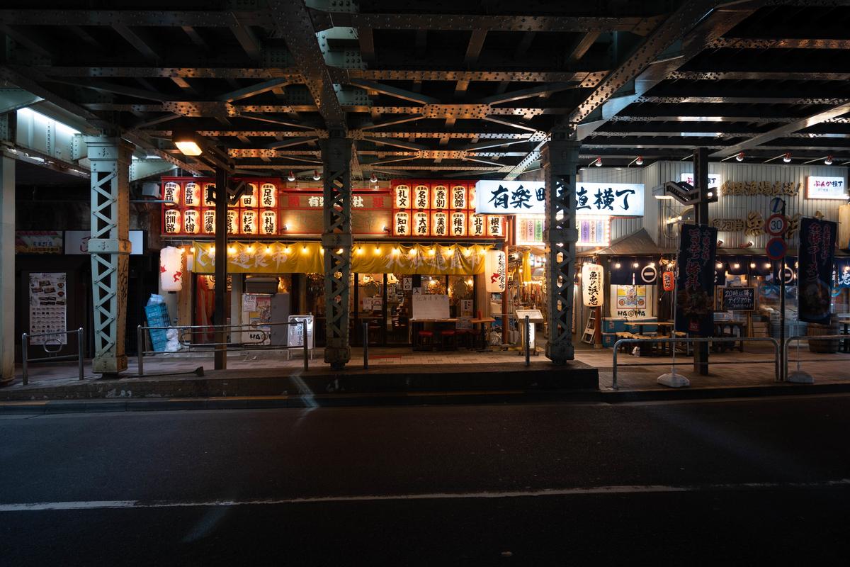 f:id:fukagawa1953:20210212130552j:plain