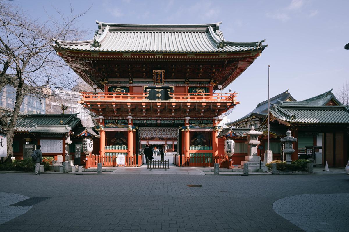 f:id:fukagawa1953:20210216064041j:plain