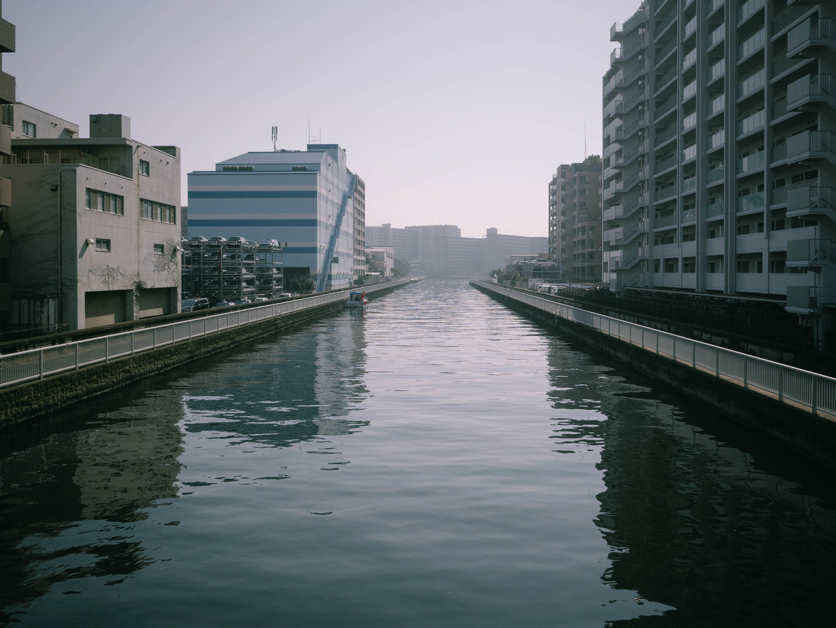 f:id:fukagawa1953:20210222152052j:plain