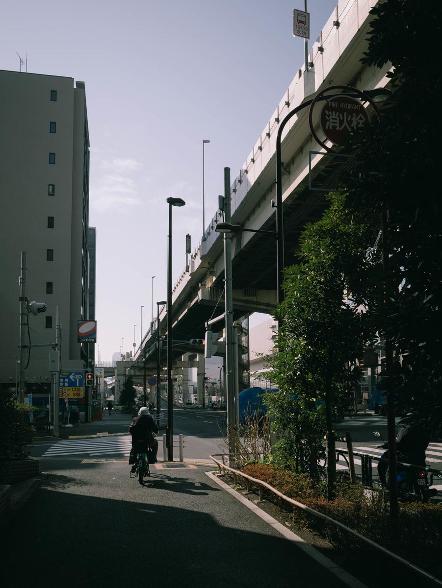 f:id:fukagawa1953:20210223070705j:plain