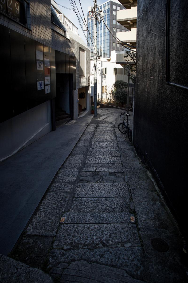 f:id:fukagawa1953:20210226063555j:plain