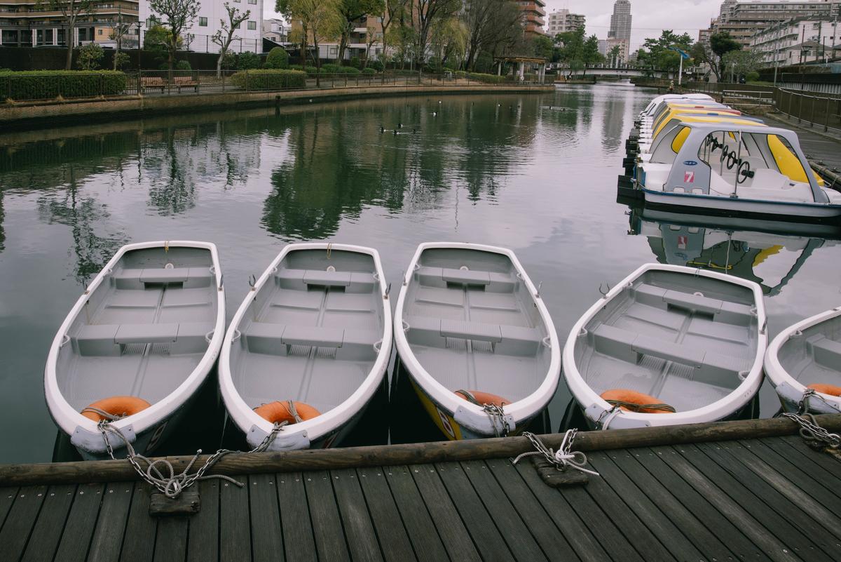 f:id:fukagawa1953:20210302110214j:plain