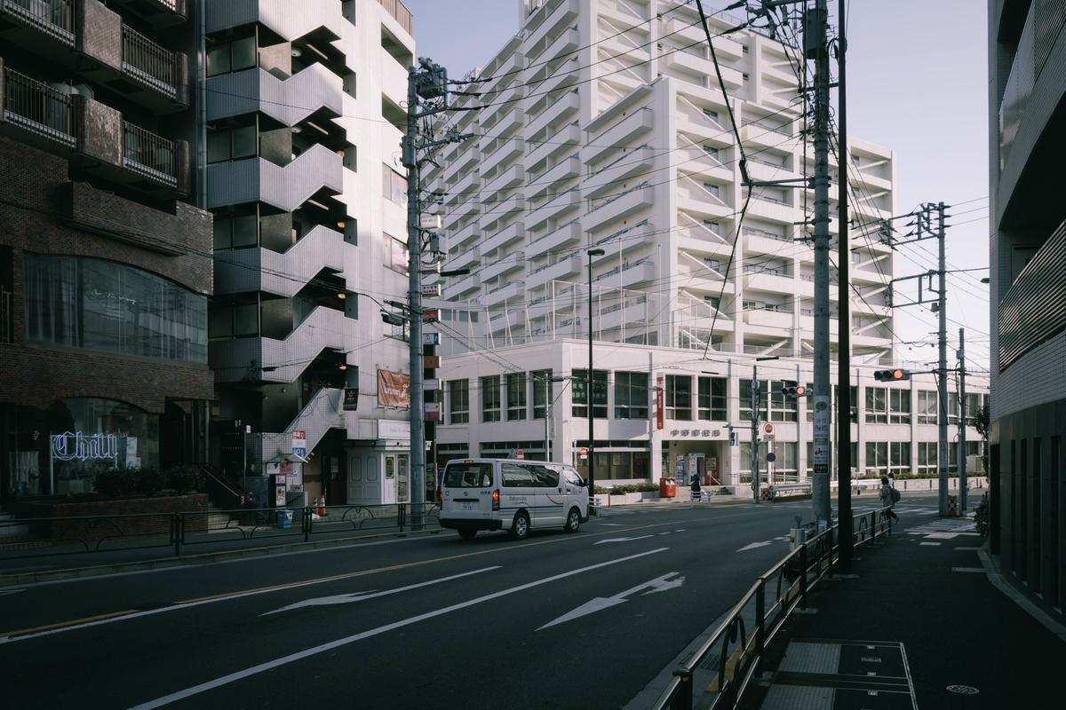 f:id:fukagawa1953:20210302161532j:plain