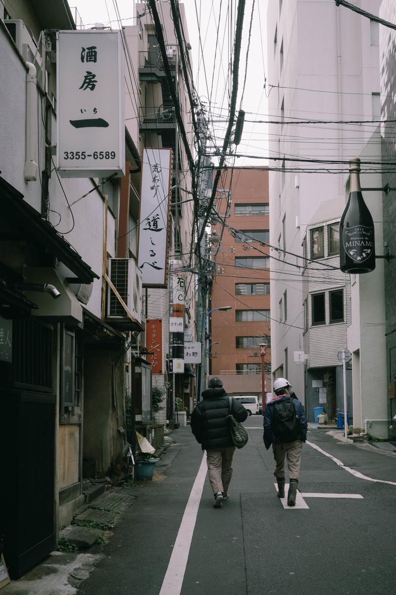 f:id:fukagawa1953:20210305113754j:plain