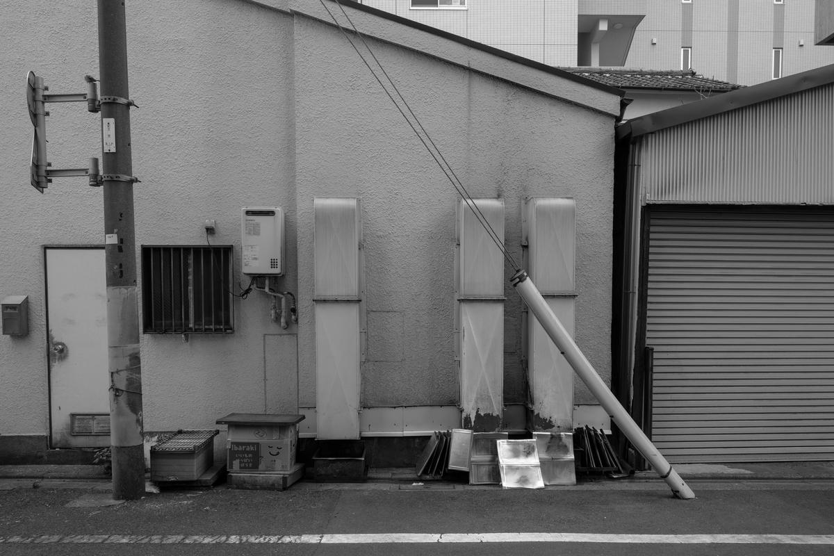 f:id:fukagawa1953:20210308060647j:plain