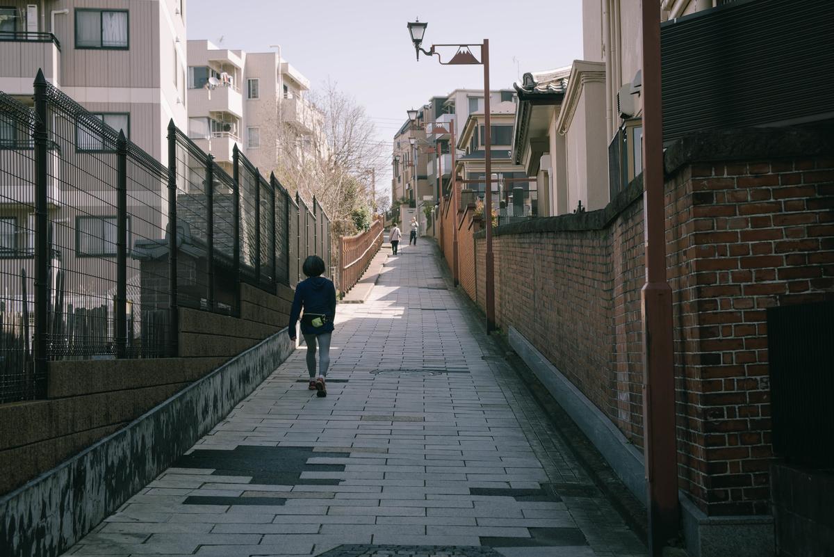 f:id:fukagawa1953:20210310123902j:plain