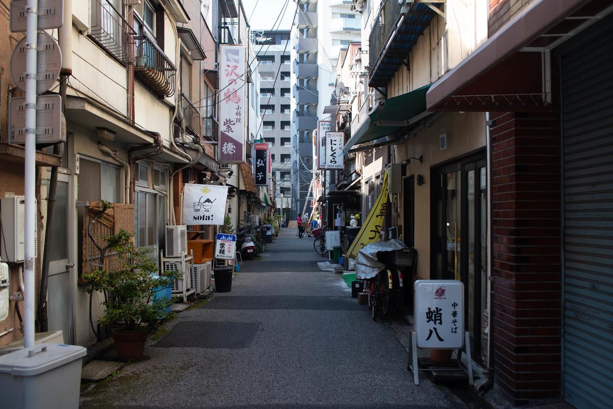 f:id:fukagawa1953:20210310170126j:plain