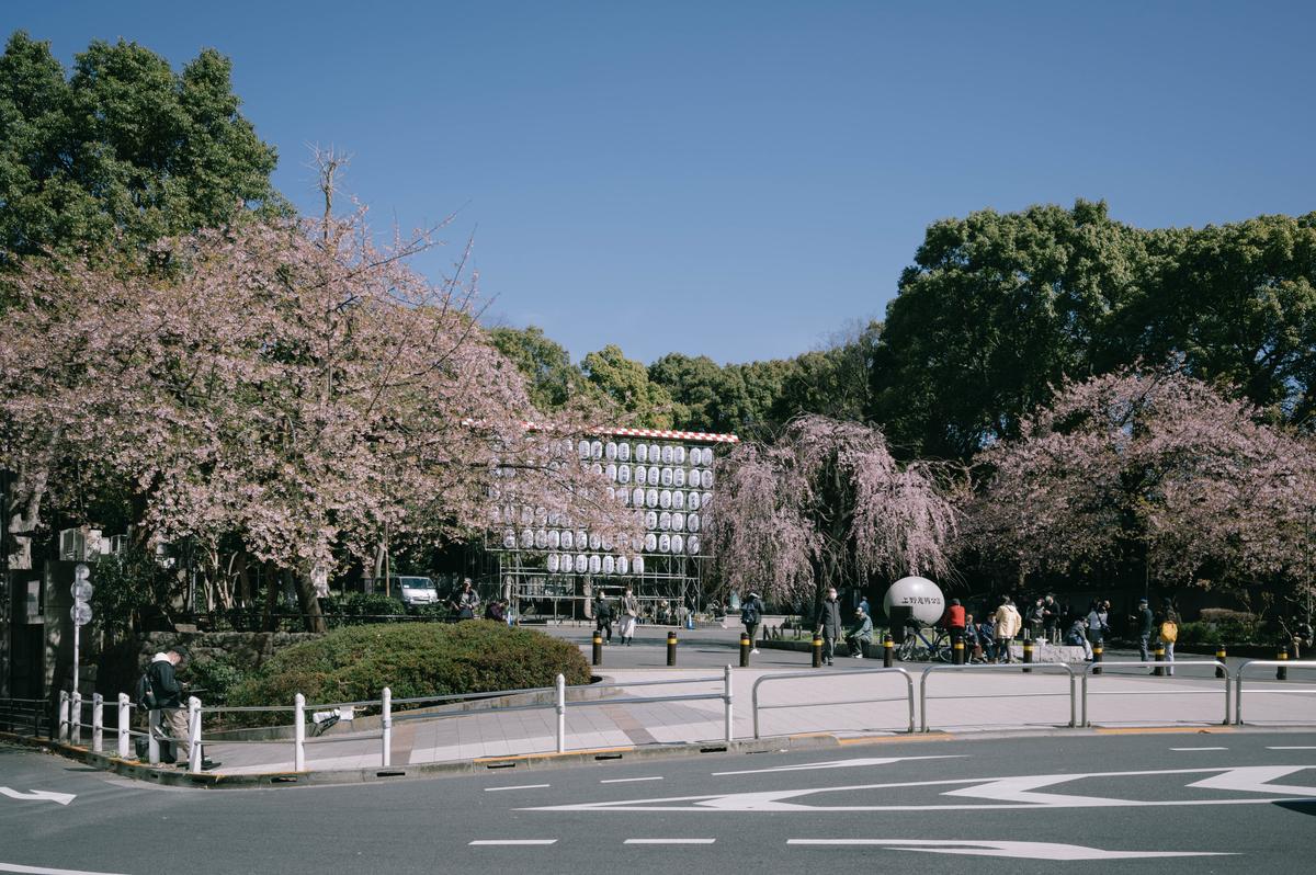 f:id:fukagawa1953:20210315114442j:plain
