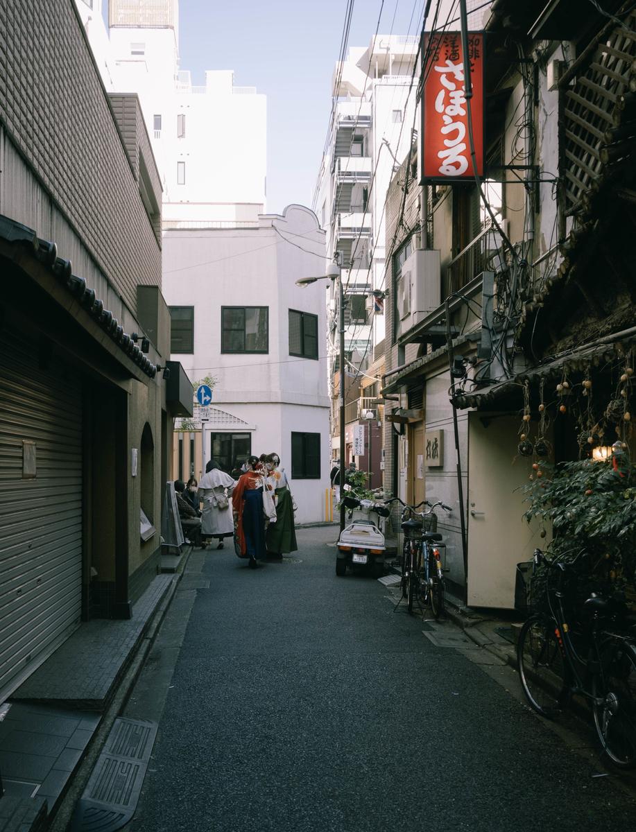 f:id:fukagawa1953:20210316111943j:plain
