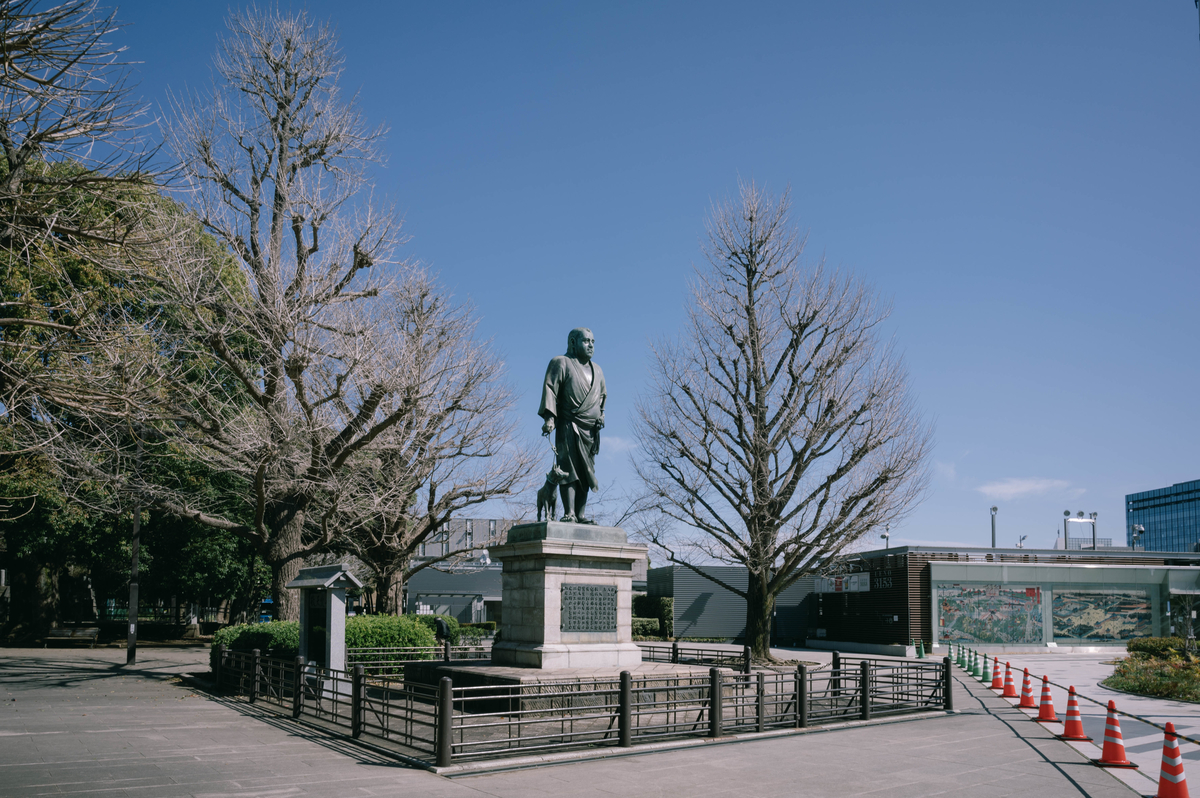 f:id:fukagawa1953:20210316203836j:plain