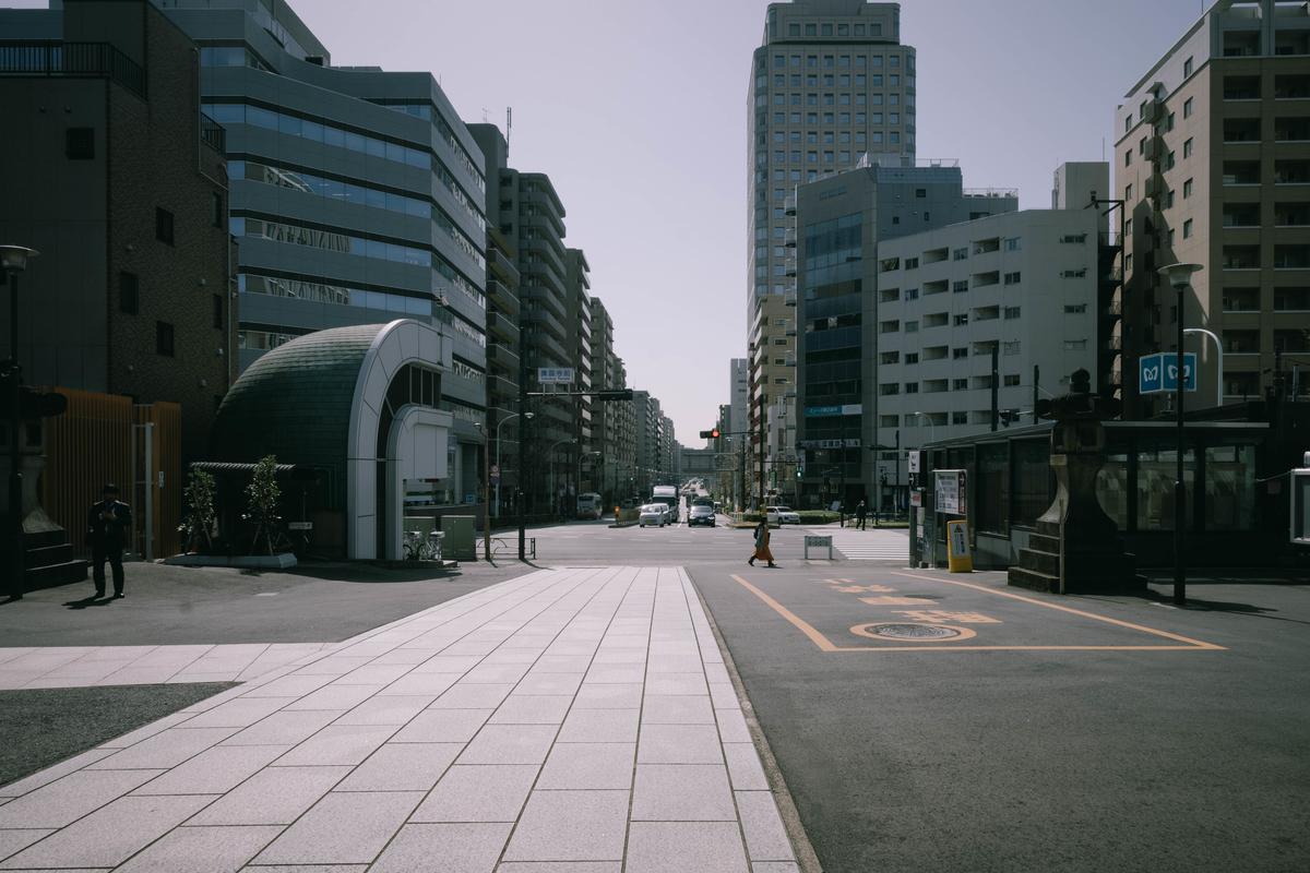 f:id:fukagawa1953:20210318152611j:plain