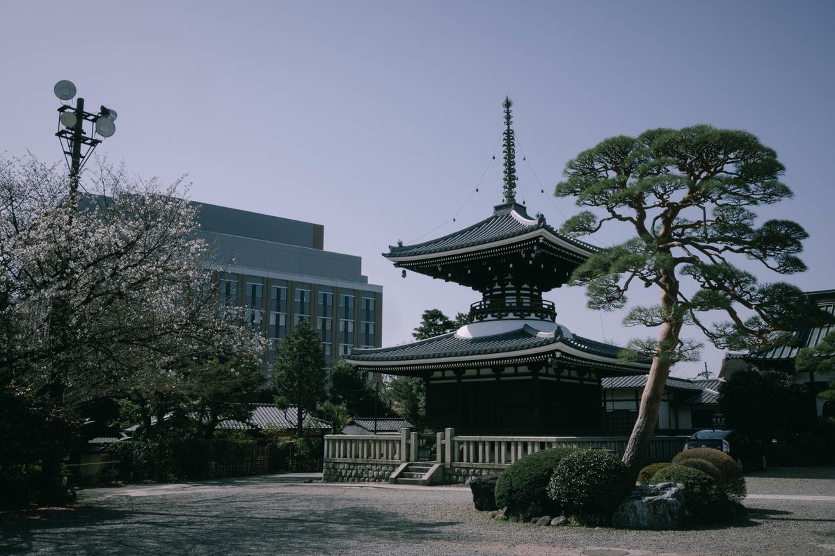 f:id:fukagawa1953:20210319063019j:plain