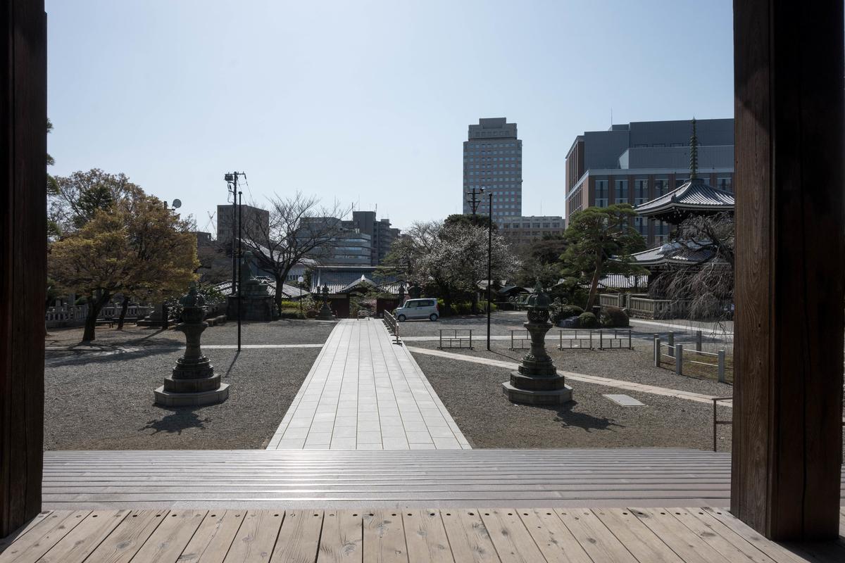 f:id:fukagawa1953:20210321192239j:plain