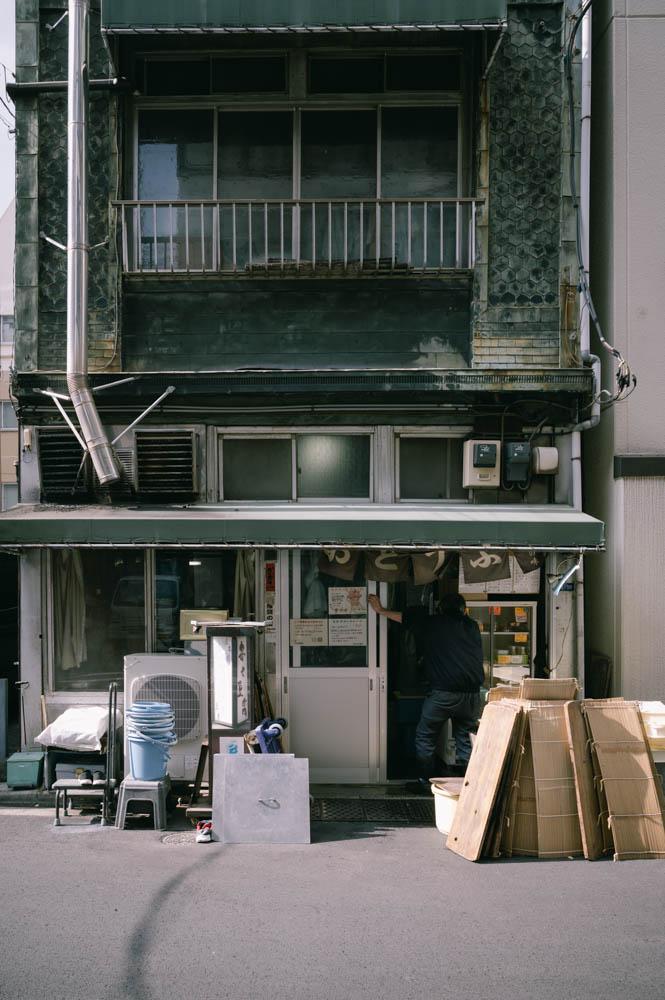 f:id:fukagawa1953:20210326184411j:plain