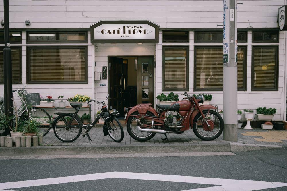 f:id:fukagawa1953:20210327062017j:plain