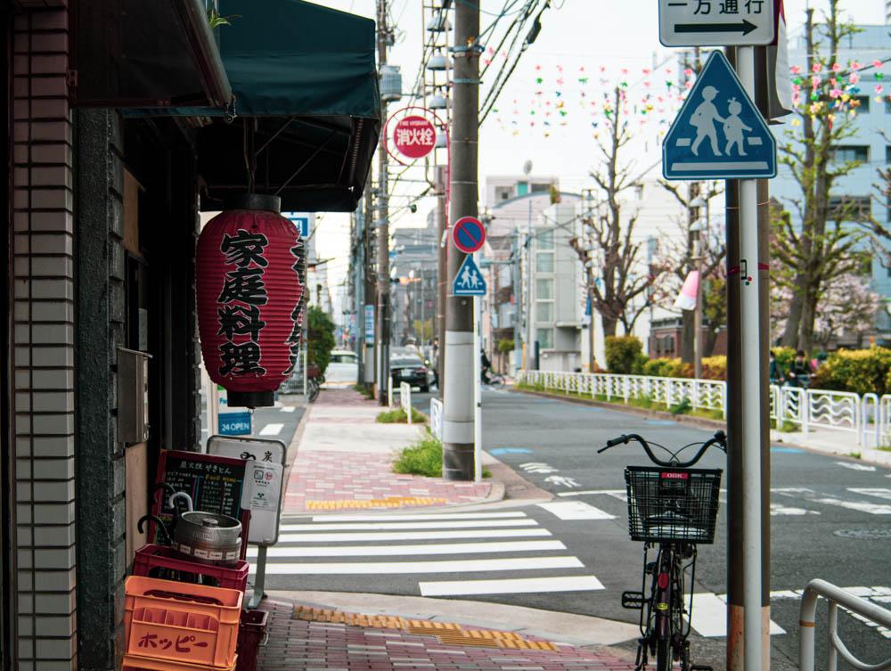 f:id:fukagawa1953:20210330203522j:plain