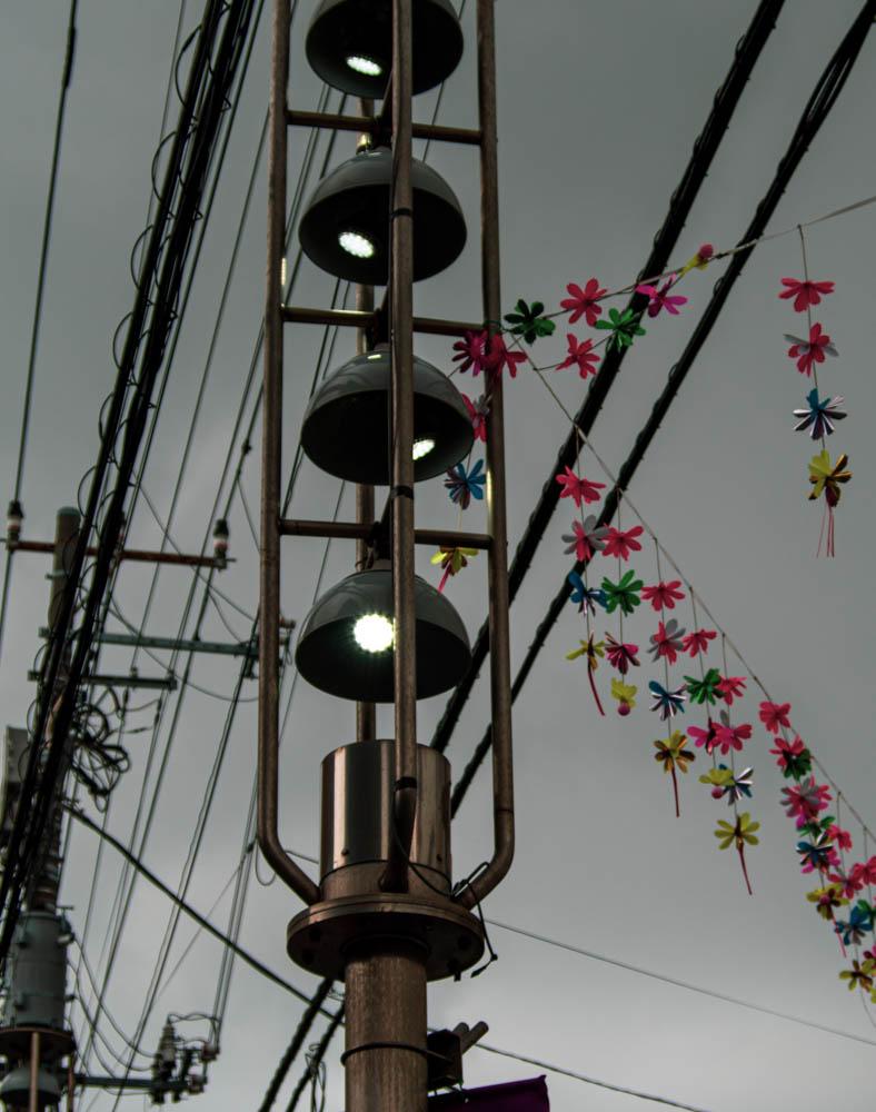 f:id:fukagawa1953:20210330203537j:plain