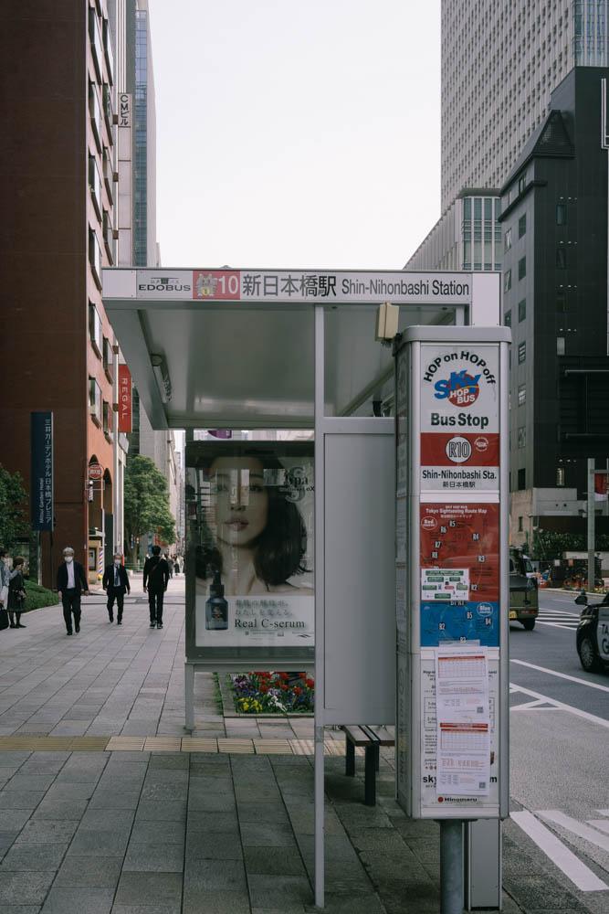 f:id:fukagawa1953:20210331062331j:plain
