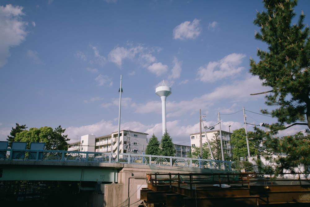 f:id:fukagawa1953:20210411180540j:plain