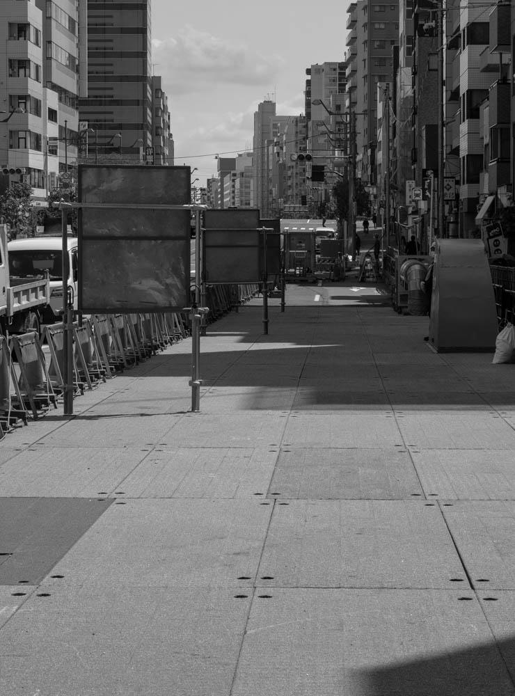 f:id:fukagawa1953:20210413055254j:plain