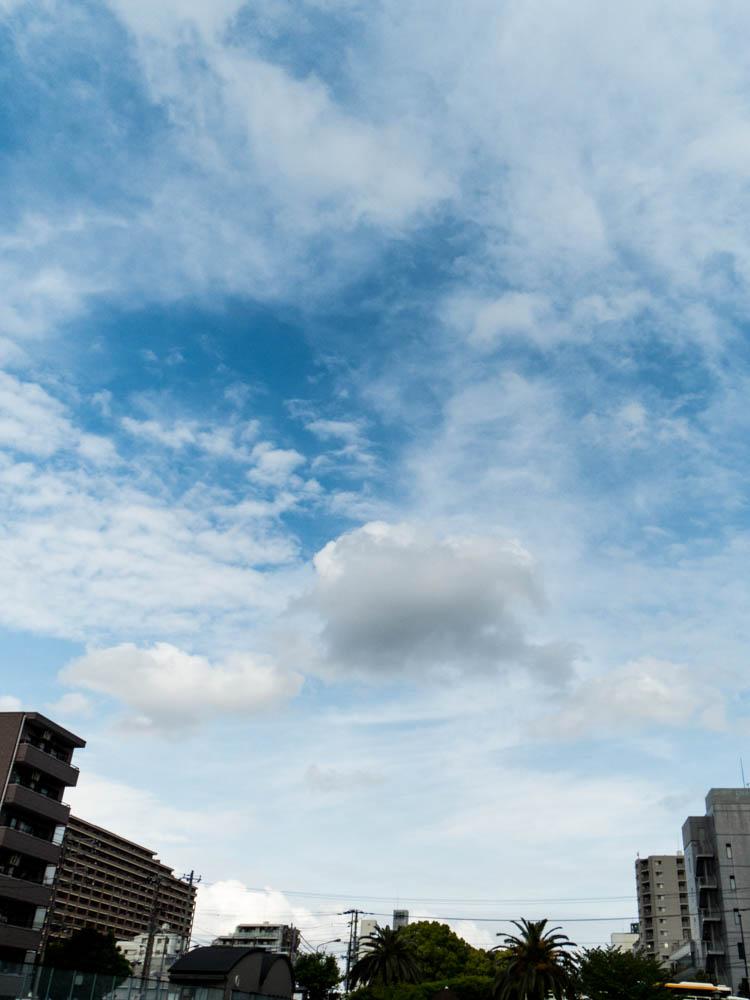 f:id:fukagawa1953:20210416154322j:plain