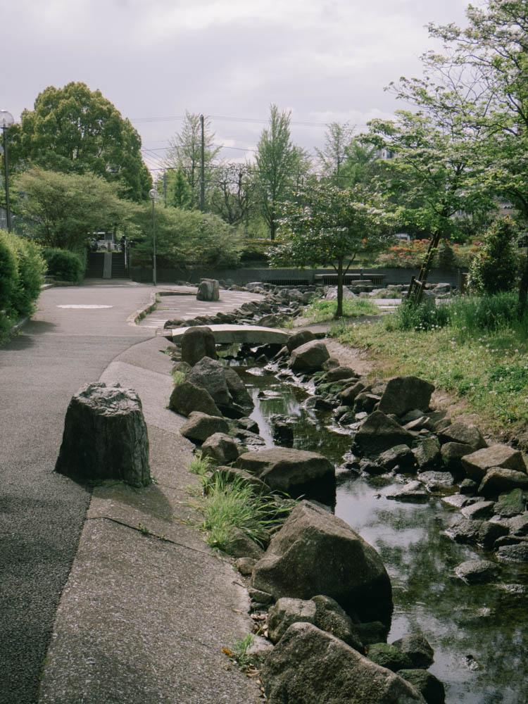 f:id:fukagawa1953:20210416154336j:plain