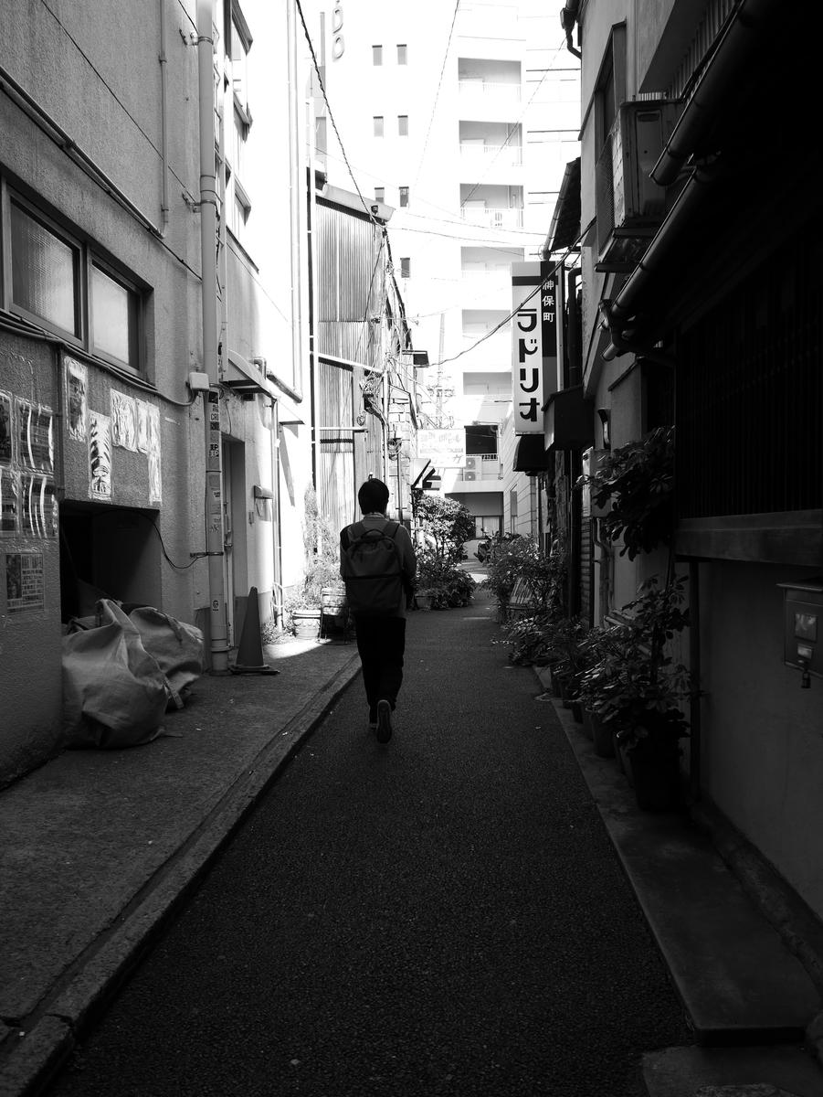 f:id:fukagawa1953:20210417072052j:plain