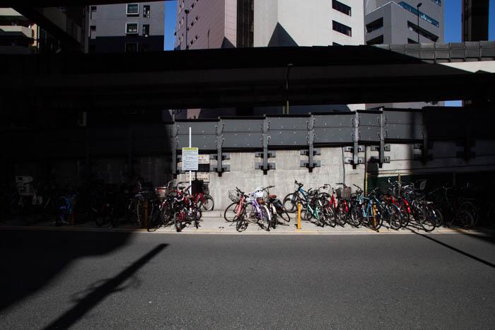 f:id:fukagawa1953:20210419204211j:plain